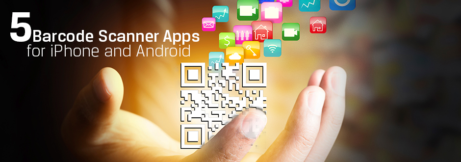 5-Smart-Phone-Scanner-Apps-0515-banner-c