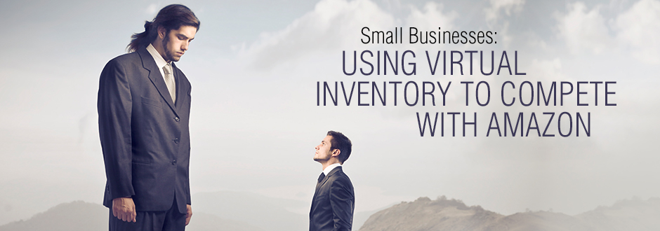 virtual-inventory-banner