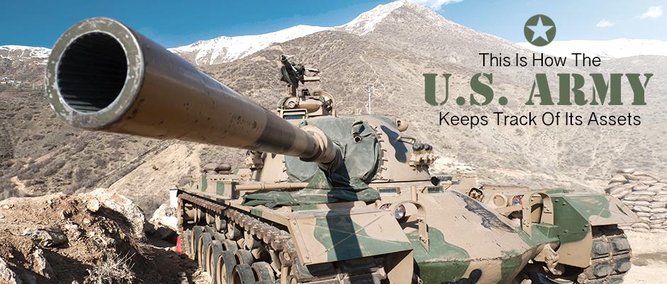 这——是————美国军队-追踪资产- 052115 banner2