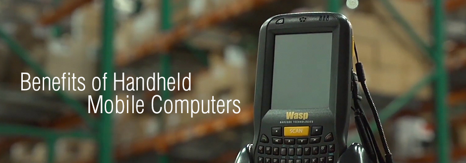 handheld-mobile-computers-banner