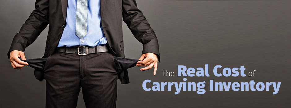 real-cost-carrying-inventory-060915-banner