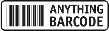 Anything Barcode