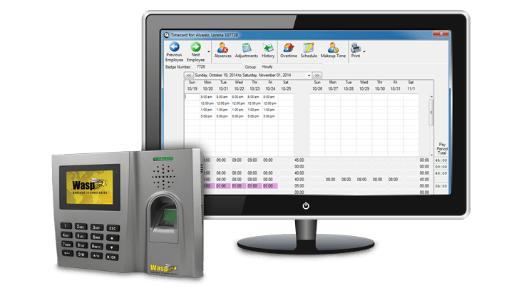 barcode attendance monitoring system Attendance monitoring system using barcode codes and scripts downloads free site templating system using php is an useful article dealing with web page designing open bioprocess monitor aims to be open source remote monitoring system for.